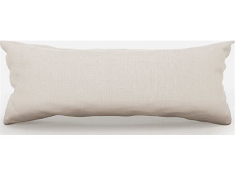 Homecrest 30 x 12 Kidney Pillow