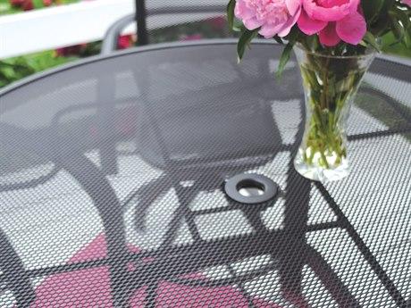 Mesh Tables