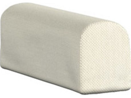 Homecrest Grace Cushion Arm Pillow