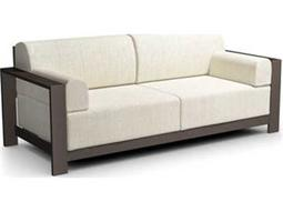 Homecrest Sofas Category