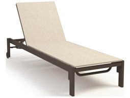 Homecrest Chaise Lounges Category