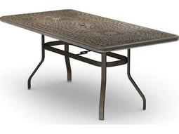 Homecrest Counter Tables Category