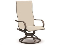 Homecrest Dining Chairs Category