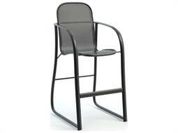 Homecrest Bar Stools Category
