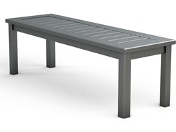 Homecrest Benches Category