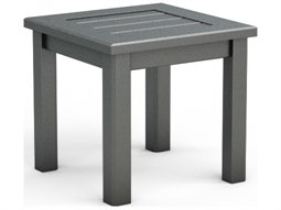 Homecrest End Tables Category