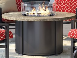 Sandstone Fire Tables