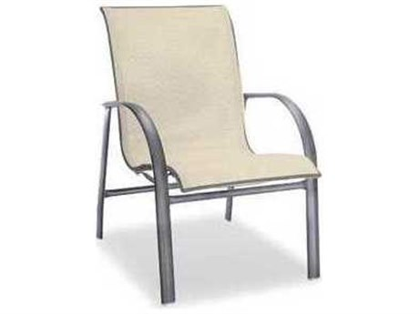 Dining Chairs  sc 1 st  PatioLiving & Sling Patio Chairs u0026 Outdoor Sling Chairs - PatioLiving