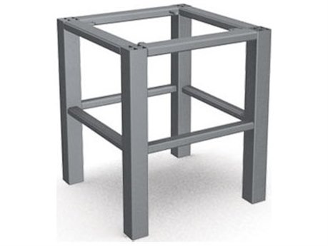Homecrest Universal Table Base