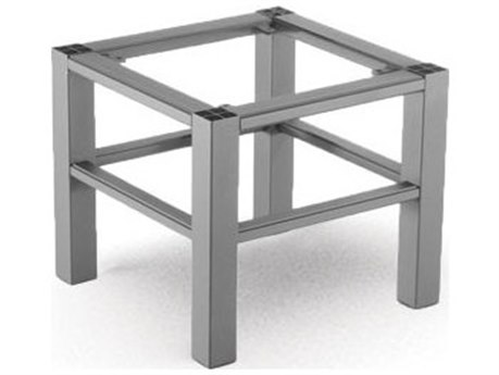 Homecrest Universal Aluminum 17.5 Table Base