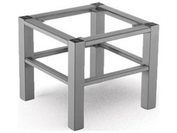 Homecrest Table Bases Category