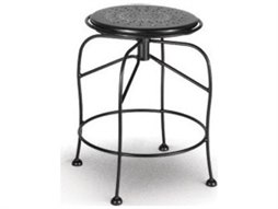 Espresso Swivel Dining Chair Replacement Cushion