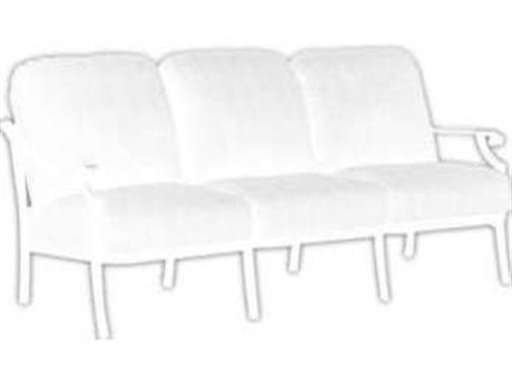 Homecrest Baycrest II Glider Sofa Replacement Cushions