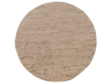 Homecrest Sandstone 30 Round Table Top