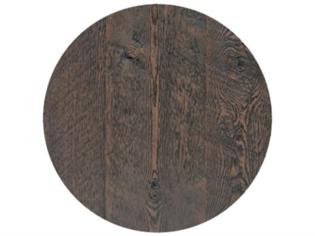 Homecrest Timber Wood 36 Round Table Top