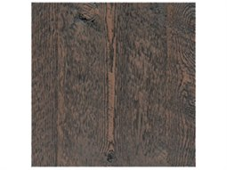 Timber Wood 24 Round Table Top