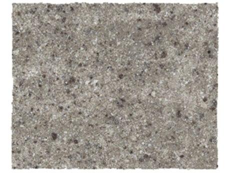 Homecrest Shadow Rock Stone 30 x 24 Rectangular Table Top