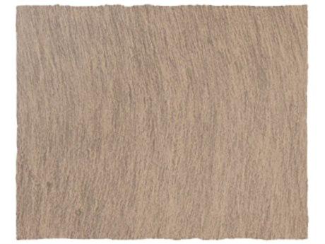 Homecrest Slate 30 x 24 Rectangular Table Top