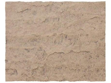 Homecrest Sandstone 30 x 24 Rectangular Table Top