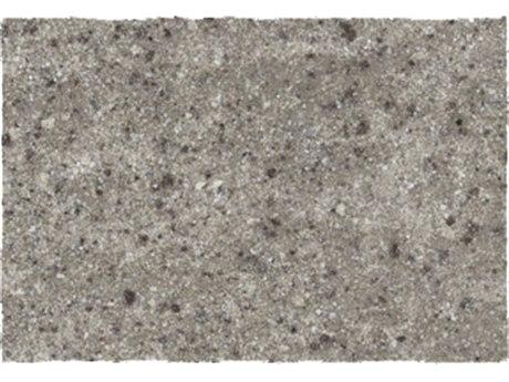 Homecrest Shadow Rock Stone 36 x 24 Rectangular Table Top