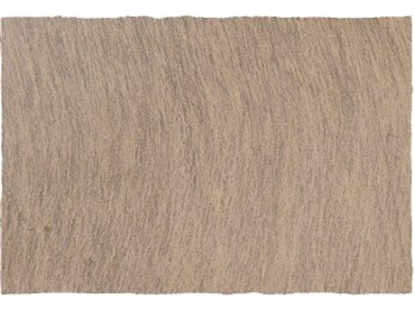 Homecrest Slate 36 x 24 Rectangular Table Top