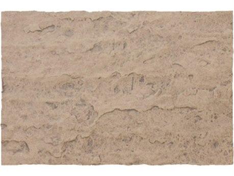 Homecrest Sandstone 36 x 24 Rectangular Table Top