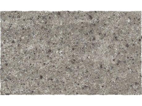 Homecrest Shadow Rock Stone 44 x 26 Rectangular Table Top