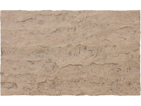 Homecrest Sandstone 44 x 26 Rectangular Table Top HCC2644XSS