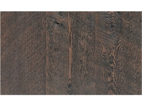 Homecrest Timber Wood 44 x 26 Rectangular Table Top