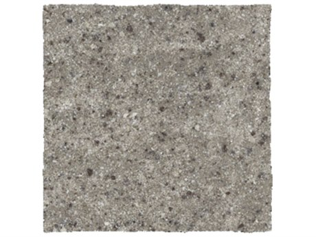 Homecrest Shadow Rock Stone 30 Square Table Top