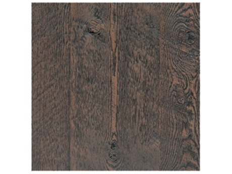 Homecrest Timber Wood 30 Square Table Top