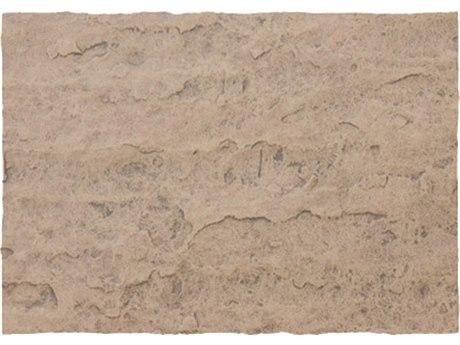 Homecrest Sandstone 42 x 30 Rectangular Table Top