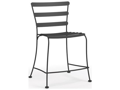 Homecrest Wynn Steel Counter Stool