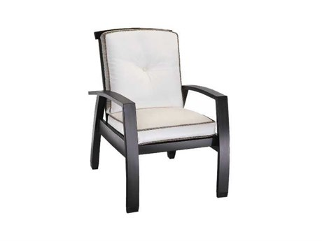Homecrest Divano Dining Chair Replacement Cushions
