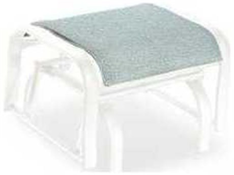 Homecrest Specialty Replacement Gliding Ottoman Cushions PatioLiving