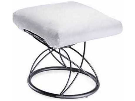 Homecrest Pearl Creek Ottoman Replacement Cushions