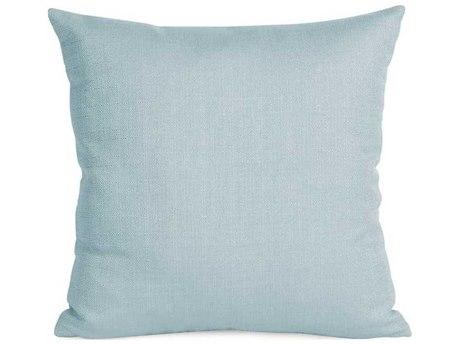 Howard Elliott Sterling Breeze 16'' x 16'' Pillow