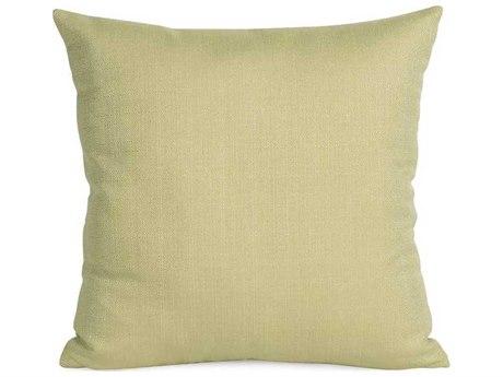 Howard Elliott Sterling Willow 16'' x 16'' Pillow