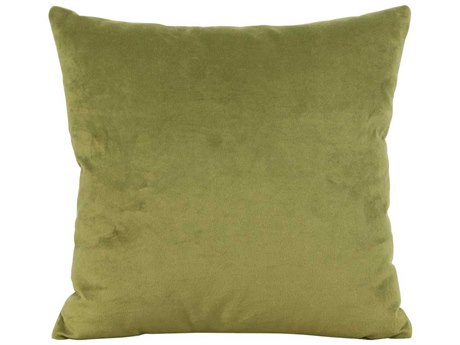 Howard Elliott Bella Moss 16'' x 16'' Pillow