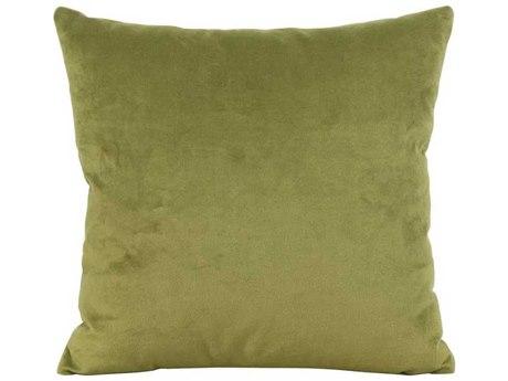 Howard Elliott Bella Moss 16'' x 16'' Pillow