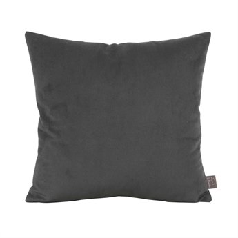 Howard Elliott Rhythm Royal FQ Headboard Slipcover