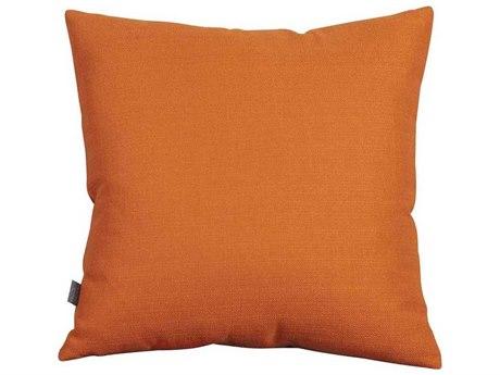 Howard Elliott Sterling Canyon 16'' x 16'' Pillow