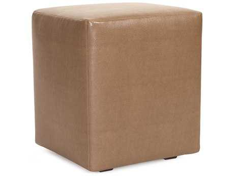 Howard Elliott Avanti Bronze Universal Cube
