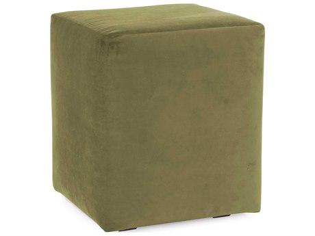 Howard Elliott Bella Moss Universal Cube