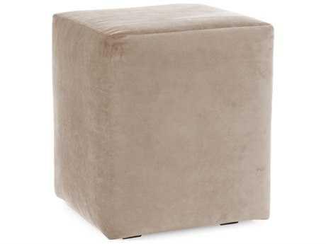 Howard Elliott Bella Sand Universal Cube