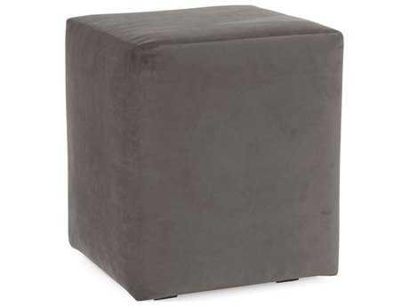 Howard Elliott Bella Pewter Universal Cube