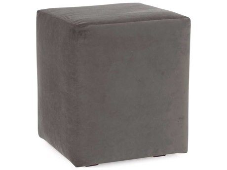 Howard Elliott Bella Pewter Universal Cube