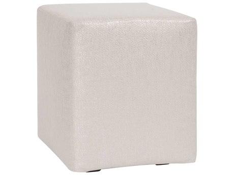 Howard Elliott Glam Sand Universal Cube