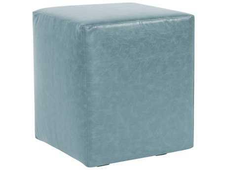Howard Elliott Bucktown Slate Universal Cube