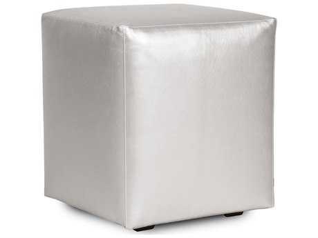 Howard Elliott Shimmer Mercury Universal Cube